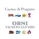 Casino di Pragatto